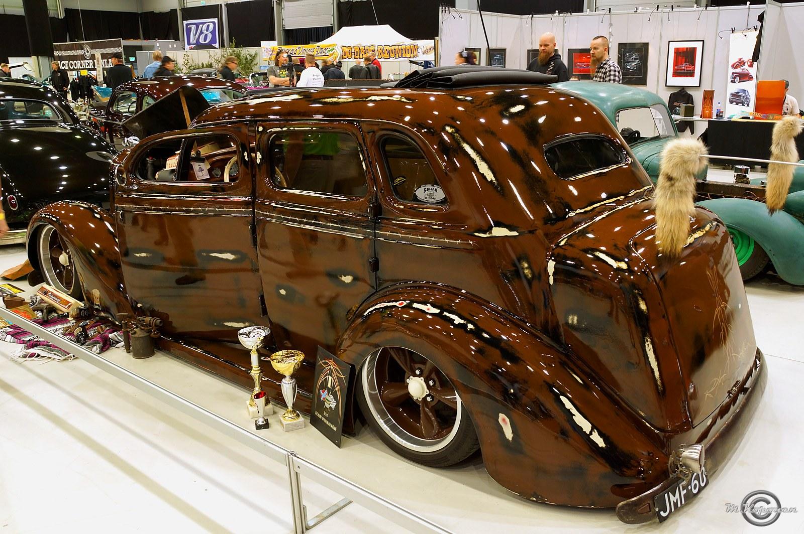 Car Show 2015 >> Xtreme Car Show 2015